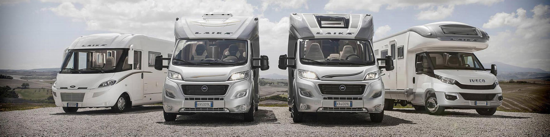 Cool Motorhome Hire Ireland  Motorhome Rental Ireland
