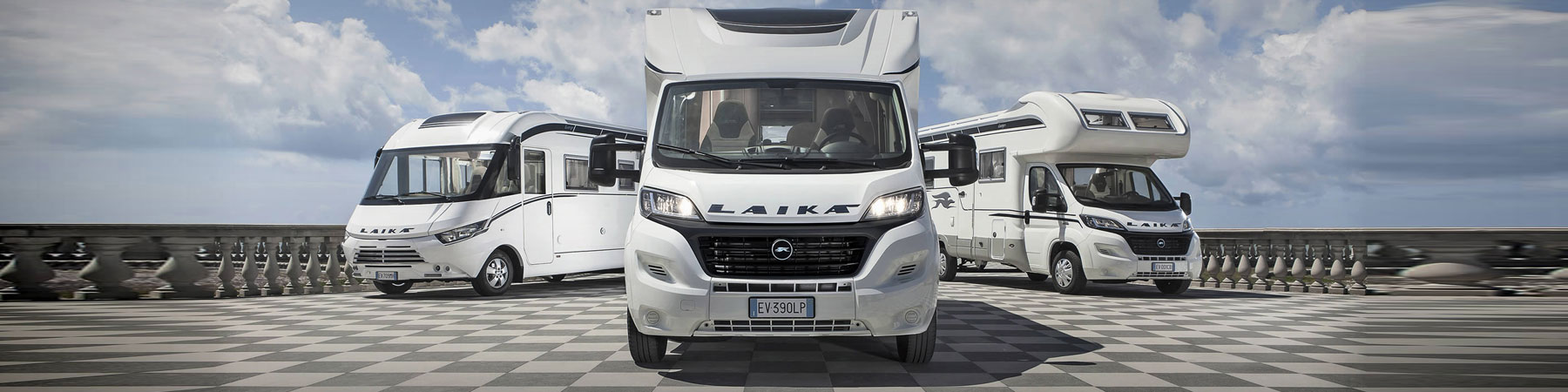 Innovative Motorhome Rental Northern Ireland  The ONLY Way To See Ireland
